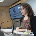 Ciudad Real: El Ayuntamiento invierte 9.250 euros en un set de informativos y deportes para CRTV