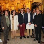 Villarrubia de los Ojos convoca el Concurso Nacional de Marchas de procesión, con plazo hasta el 11 de enero