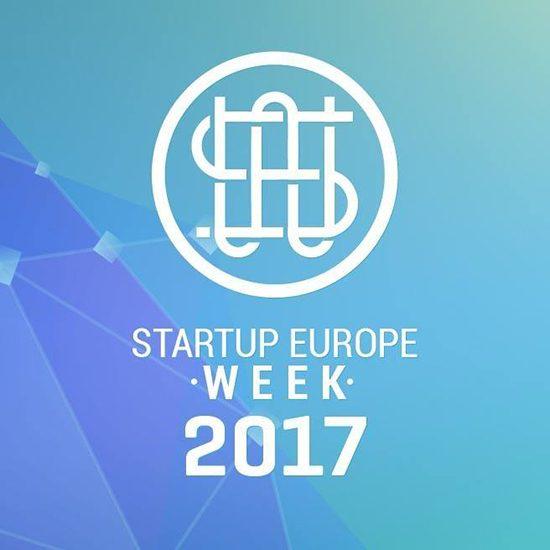 STARTUP-EUROPE-WEEK-2017