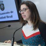 Ciudad Real: La Junta de Gobierno Local aprueba el Calendario Tributario para el año 2017