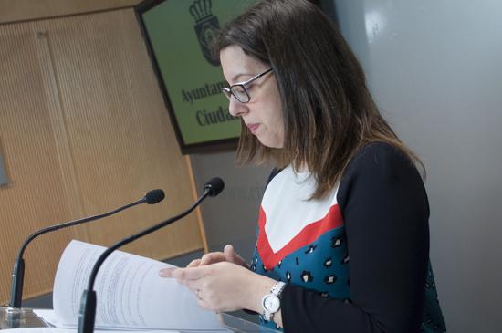 Sara Martínez 2