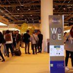 El aceite ecológico, gran apuesta de la nueva edición de la World Olive Oil Exhibition