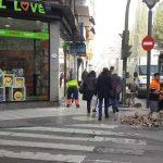 Puertollano: Habrá cortes de agua el 14 de febrero por obras en diversas calles del centro