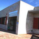 Puertollano: Últimos días para acceder a las becas del Plan Municipal Integra de formación y empleo