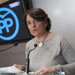 Ciudad Real: El PP denuncia que la Escuela de Lenguas Extranjeras ha perdido un 76 por ciento de alumnos