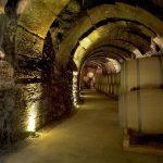 Arviza, una de las bodegas más antiguas de España, estará en FENAVIN 2017