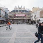 """Ciudad Real: El equipo de Gobierno asegura que gestiona """"eficazmente"""" la Estrategia de Desarrollo Urbano Sostenible Integrado"""