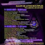 Villarrubia de los Ojos acogerá el XXIV CertamenProvincial de Bandas de Cornetas y Tambores, y AgrupacionesMusicales