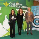 """ESIC impartirá el """"Campus Talento y Empleo Digital"""" de la Fundación Caja Rural Castilla-La Mancha"""