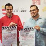 Puertollano pone en marcha su primera Escuela de Cine