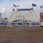 No hay dos sin tres: Ciudad Real continuará acogiendo circos con animales