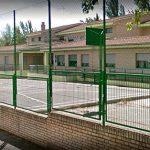 Ciudad Real: Educación deja al Ciudad Jardín con la estructura de un colegio del entorno rural