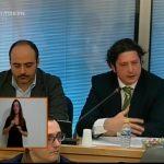 """Ciudad Real: Ciudadanos no convence de la """"inmoralidad"""" de que la Emuser cobre un alquiler al Impefe"""