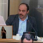 """Ciudad Real: El PSOE tumba la moción de Ciudadanos sobre plusvalías cobradas """"indebidamente"""""""