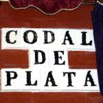 """Ciudad Real: La tertulia cofrade """"Codal de Plata"""" comienza el jueves su ciclo de encuentros"""