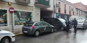 Foto: daimiel.es