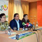 Consorcio de RSU de Ciudad Real presentó la EcoCopa Rural, liga de reciclaje entre municipios de menos de 5.000 habitantes