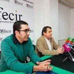 Las autoescuelas anuncian movilizaciones ante la situación del sector por la falta de examinadores