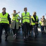Fomento se compromete a mejorar la conexión ferroviaria entre Puertollano y Badajoz para impulsar el transporte de mercancías