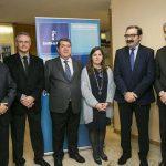El Gobierno de Castilla-La Mancha seguirá impulsando las inversiones en el Complejo Hospitalario de Toledo