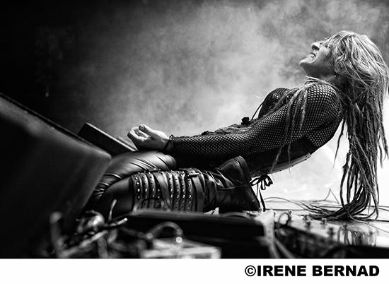 irene-bernad-2