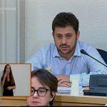 El Ayuntamiento de Ciudad Real se posiciona en contra de la minería de tierras raras