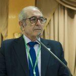 La Asociación Española Contra el Cáncer crece hasta los 3.600 socios en la provincia