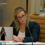 Ciudad Real: El consenso sobre violencia machista dura en el Pleno lo que un minuto de silencio