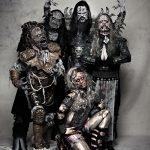 Retuerta del Bullaque: Lordi será cabeza de cartel del III Hell Rock Fest