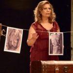 Palike Teatro estrena el 4 de marzo 'Retrato de un enigma: Madame Cloché'