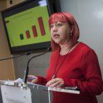 Ciudad Real: El Ayuntamiento concedió 595 ayudas individualizadas por un total de 95.397 euros