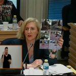 Ciudad Real: Rechazada la moción del PP sobre el barrio del Torreón
