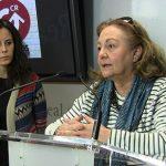 """Ganemos pide a la UCLM que """"recapacite"""" sobre el cierre de Geografía y busque alternativas"""