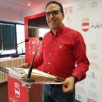 El Ayuntamiento de Puertollano concede a Aurinka la licencia de demolición de las antiguas instalaciones de Silicio Solar