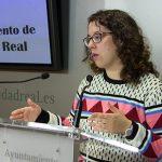 Ciudad Real: La Junta de Gobierno aprueba varios documentos técnicos de la Estrategia DUSI