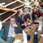 El concejal de Promoción Cultural anuncia que Ciudad Real tendrá un premio literario
