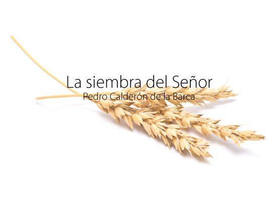 siembra_seminario