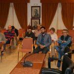 Socuéllamos revocará el nombramiento de Francisco Franco como alcalde honorario a perpetuidad