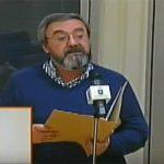 """Herrera confirma """"contactos avanzados"""" para recuperar el Festival de Jazz de Ciudad Real"""