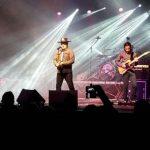 Puertollano: Ya se trabaja en el II Winter Festival tras el éxito de música y público en La Central