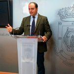 C's Ciudad Real muestra su preocupación por los datos del paro en la provincia