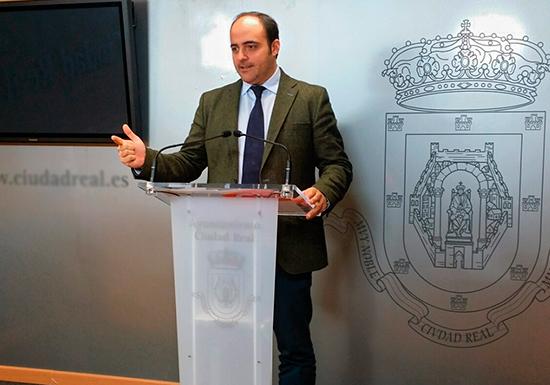 02-03-2017-Francisco-Fernandez-Bravo-subdelegado-Cs-Ciudad-Real-(2)