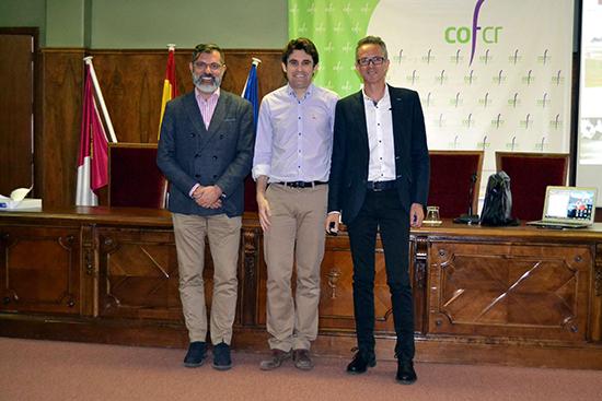 COFCR_Clausura-curso-nutrición-deportiva-ponentes