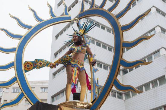 Domingo de Piñata 36