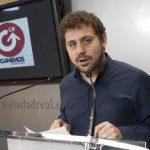 """Ganemos pide explicaciones por los """"siete mil tíos"""" de la Púnica, la alcaldesa se apena y el PP advierte de posibles querellas por injurias"""