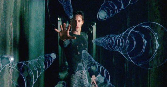 Matrix (1)