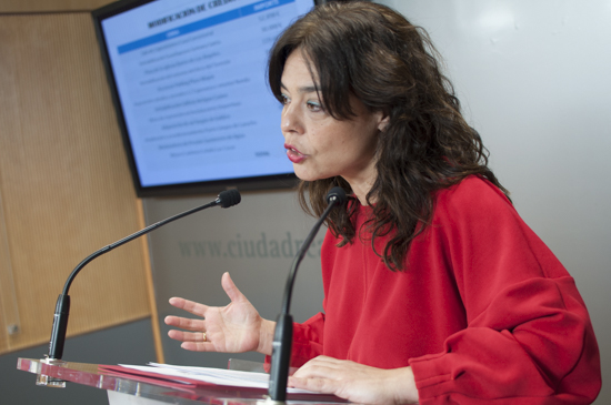 Pilar Zamora 1