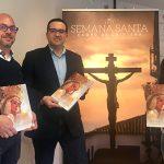 Presentado el cartel y el programa de la Semana Santa 2017 de Campo de Criptana