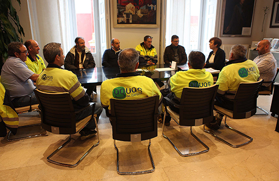 Reunión-con-los-trabajadores-de-Aguas