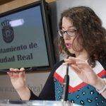 El Ayuntamiento de Ciudad Real destinará 7.200 euros a la retransmisión de las procesiones de Semana Santa